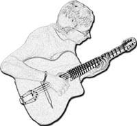 Антон Аринский - Цыганский Джаз